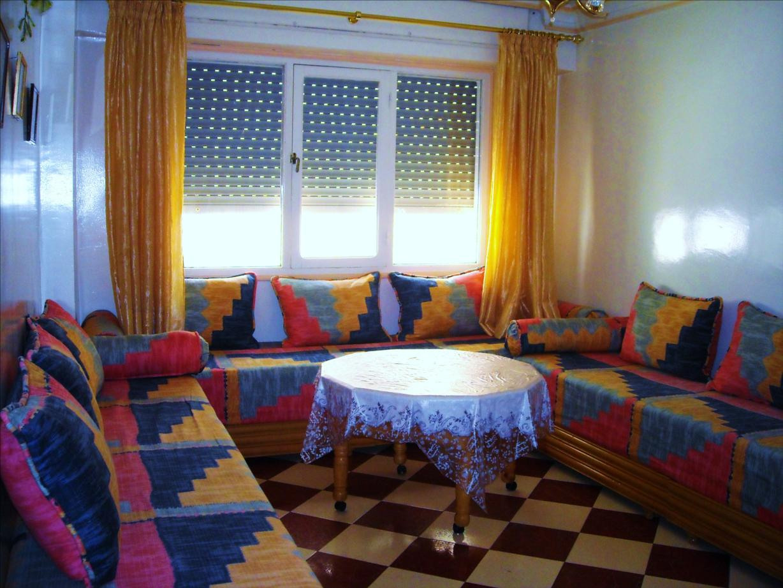 Location appartement à tanger maroc maroc vacances appartement à ...