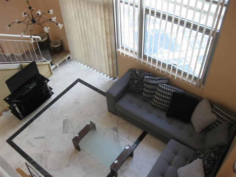 Superior Appartement à Louer à Tanger