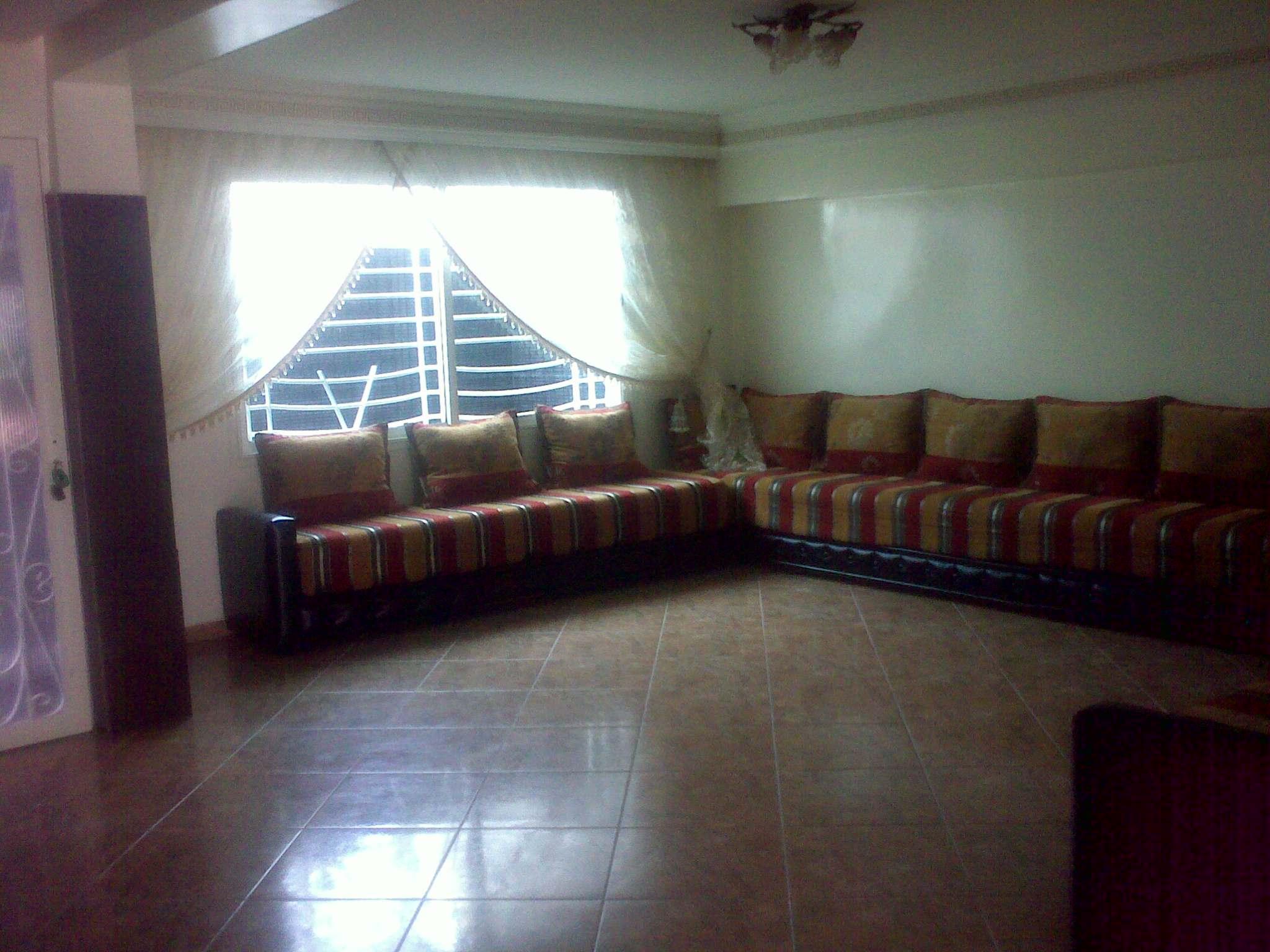 Location Appartement  U00e0 Casablanca Maroc Jnane