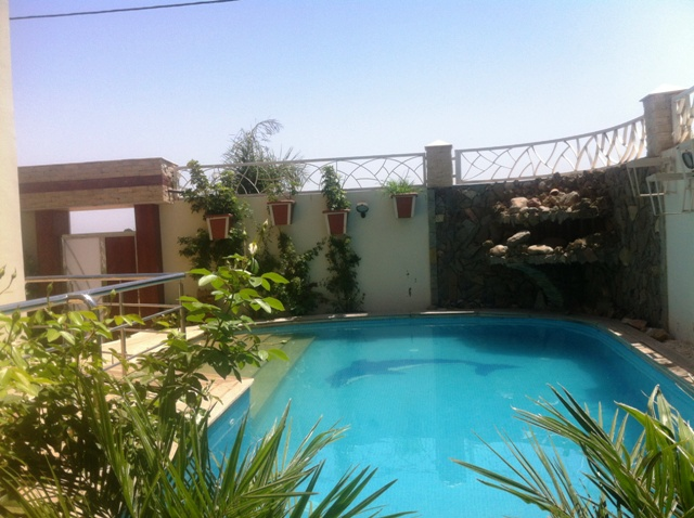Location maison maroc rabat avec piscine ventana blog for Hotel marrakech pas cher avec piscine