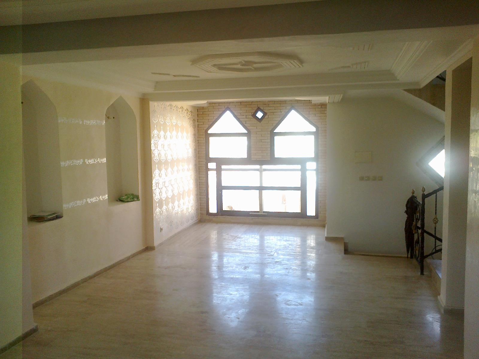 Carrelage Mural Salle De Bain Autocollant ~ immobilier kenitra maroc prix immobilier kenitra pas cher p16