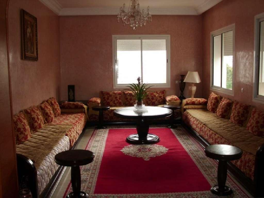 Location villa à casablanca maroc piscine villa à louer à ...