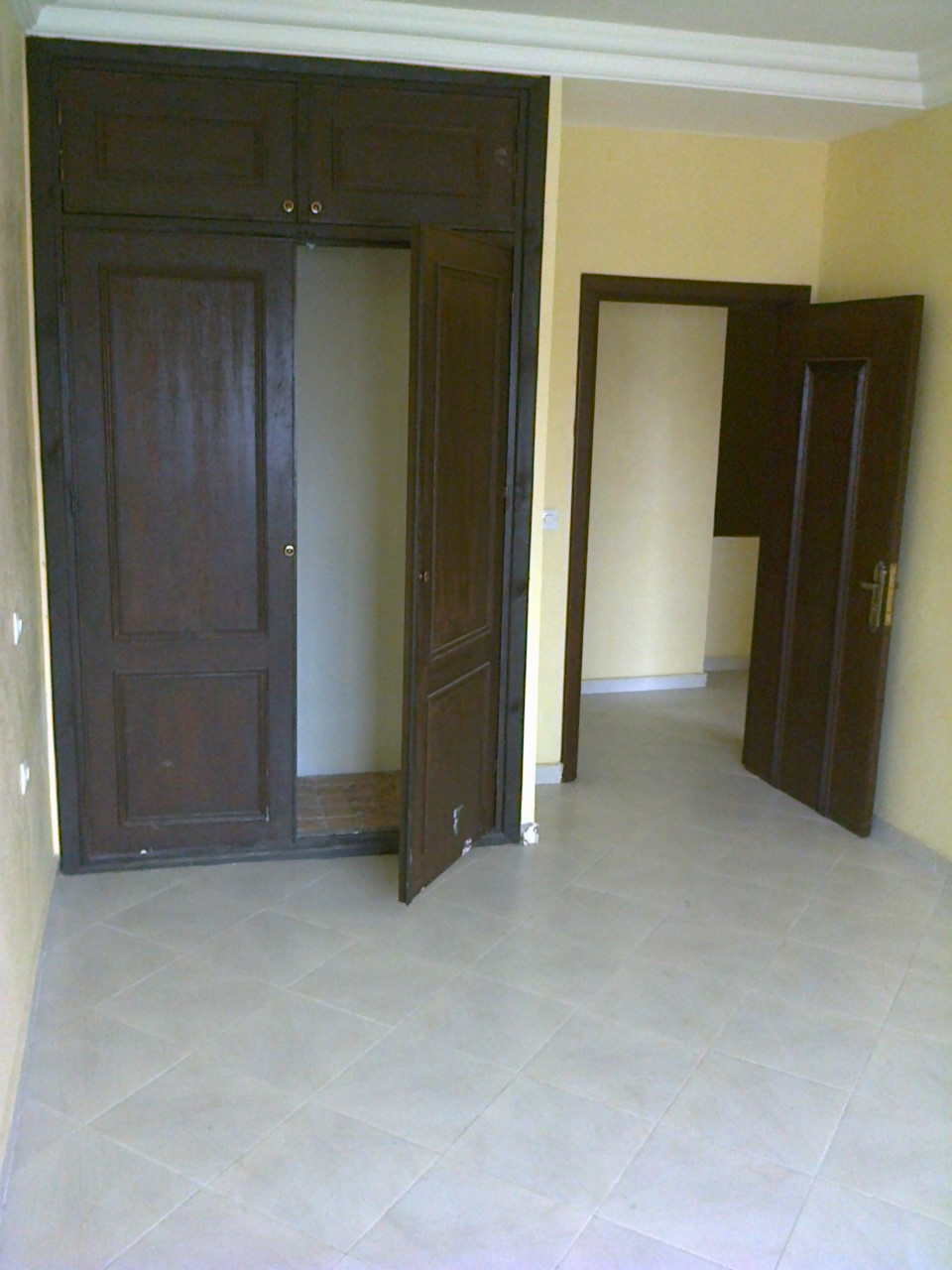 Location appartement tanger maroc pour vacance for Appartement a louer