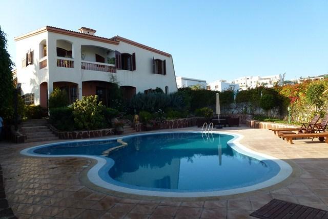 Villa Louer Agadir Location De Villa A Agadir Avec Piscine