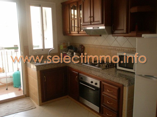Location appartement tanger maroc courte duree for Appartement meuble a casablanca courte duree