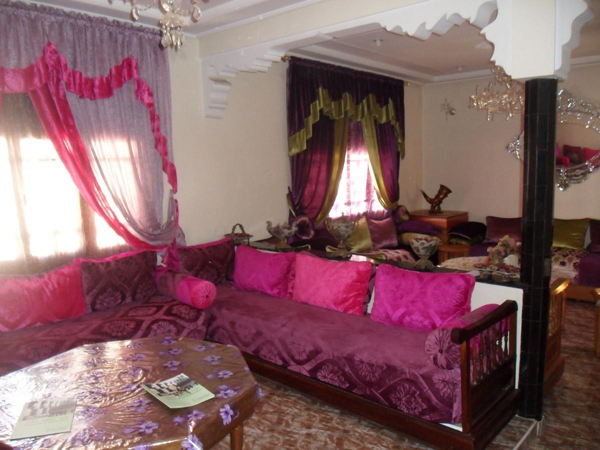 Vente appartement à fes maroc economique maroc appartement à ...