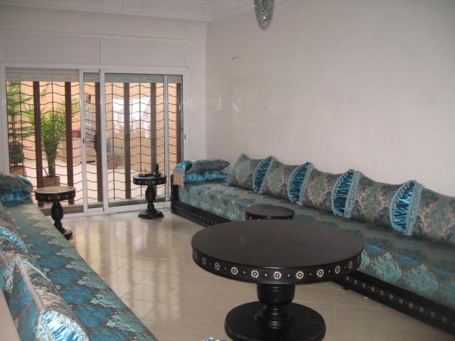 Vente Appartement à Casablanca Maroc Appartement à vendre à ...