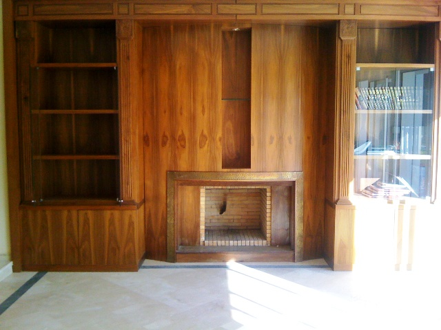 Appartement louer rabat sale maroc souissi location for Chambre de bonne a louer paris pas cher