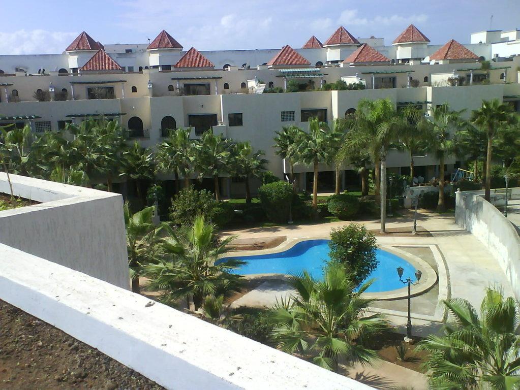 Vente appartement casablanca maroc corniche appartement for Corniche staff pas cher