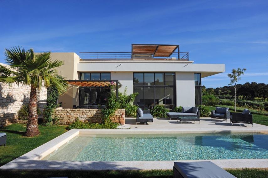 Villa à Louer à Essaouira