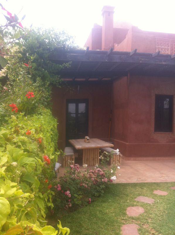 villa à vendre à marrakech maroc entre particulier vente villa à