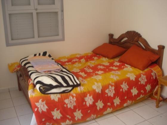 location appartement eljadida maroc longue duree appartement louer eljadida pas cher. Black Bedroom Furniture Sets. Home Design Ideas