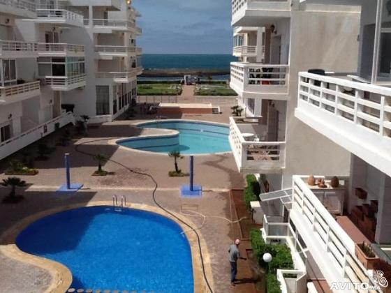 Immobilier mohammedia maroc haut standing immobilier mohammedia pas cher - Residence haut standing vero beach ...
