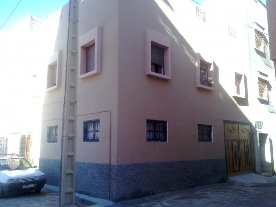 Maison vendre tiznit maroc vente maison tiznit pas cher - Maison a vendre pas cher ...