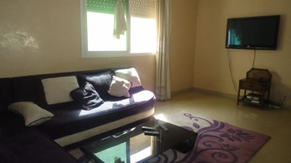 Location appartement casablanca maroc meuble courte for Appartement meuble a casablanca courte duree