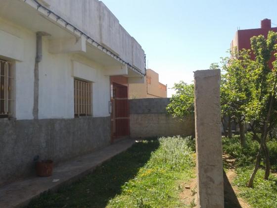 Vente maison nador maroc maison vendre nador pas cher p2 - Maison a vendre pas cher ...