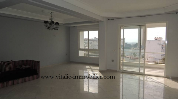 location appartement tanger maroc quartier iberia appartement louer tanger pas cher. Black Bedroom Furniture Sets. Home Design Ideas