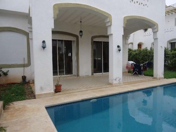 Immobilier À Casablanca Maroc Grand Immobilier À Casablanca Pas Cher