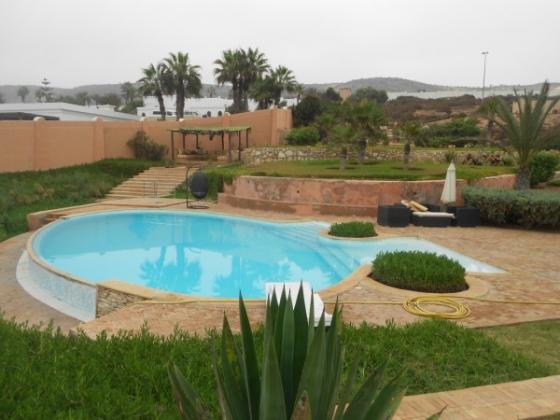 location maison avec piscine agadir ventana blog
