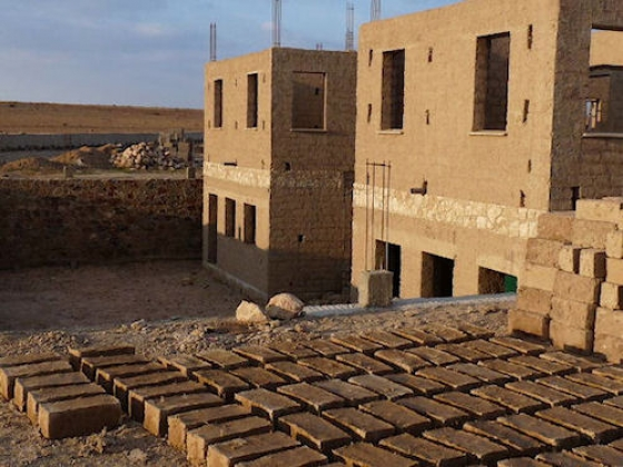 maison de campagne vendre marrakech maroc vente maison de campagne marrakech pas cher. Black Bedroom Furniture Sets. Home Design Ideas