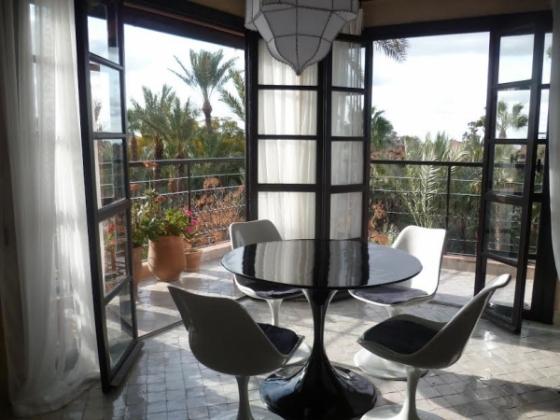location appartement marrakech maroc pas cher courte duree appartement louer marrakech pas. Black Bedroom Furniture Sets. Home Design Ideas