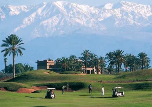 Immobilier marrakech maroc achat immobilier marrakech for Achat maison marrakech