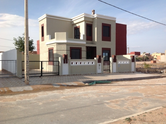 Immobilier 224 Oujda Maroc Lazaret Immobilier 224 Oujda Pas Cher