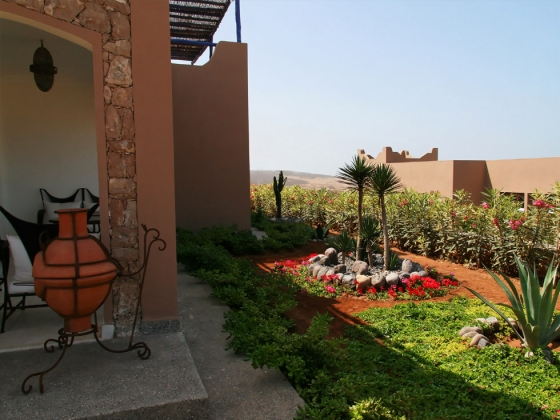 Achat maison a meknes maroc ventana blog for Achat maison rabat