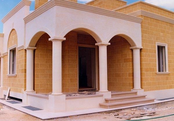Immobilier casablanca maroc design immobilier for Design appartement maroc