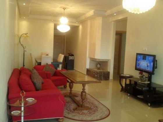 Quelques liens utiles - Location appartement meuble a casablanca ...