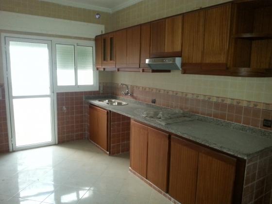 Location Appartement  Tanger Maroc QuartierIberia Appartement