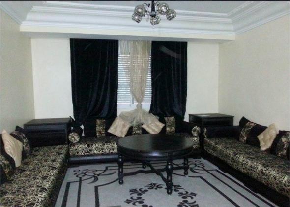 Appartement louer eljadida maroc location appartement for Appartement a louer a bruxelles 1 chambre pas cher