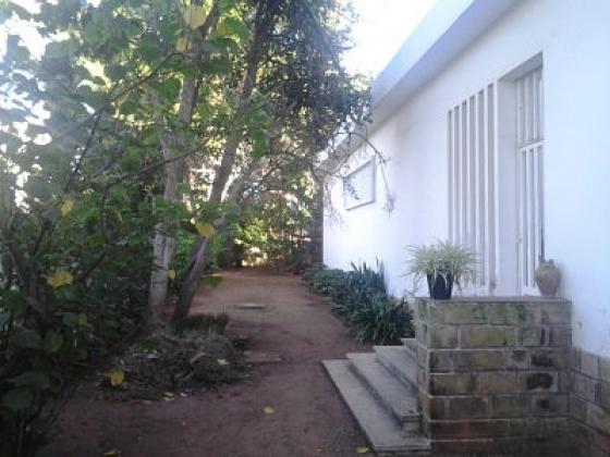 Villa A Vendre Au Maroc Dans La Ville De Mohammedia