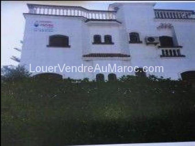 Achat maison 91 pas cher a vendre terrain vendre brunoy for Achat maison neuve 91