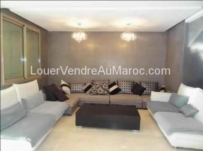 maison a louer marrakech pas cher ventana blog. Black Bedroom Furniture Sets. Home Design Ideas