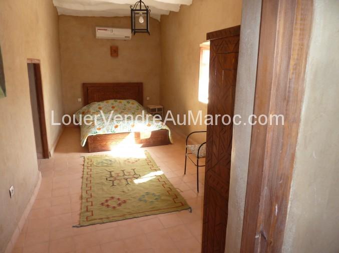 location maison taroudant maroc longue duree maison louer taroudant pas cher. Black Bedroom Furniture Sets. Home Design Ideas
