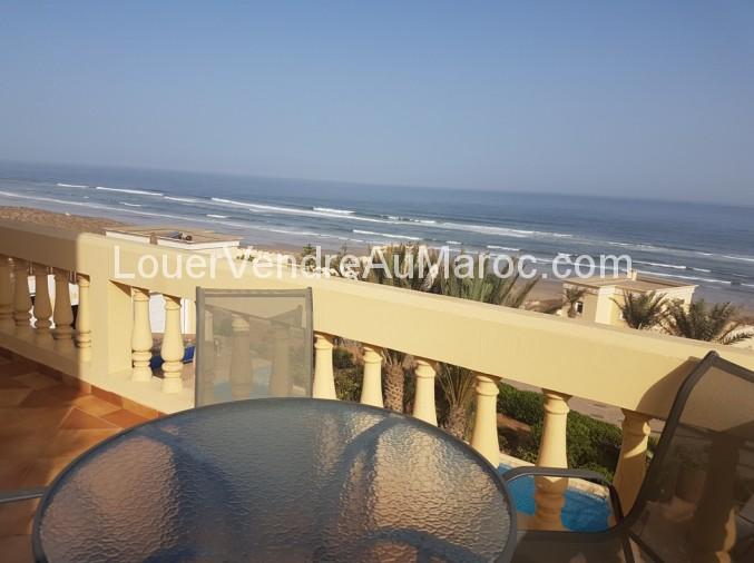 Immobilier vendre tiznit maroc vente immobilier for Chambre sociale 13 octobre 2010