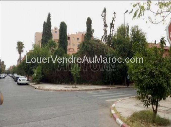 terrain vendre au maroc vente terrain au maroc pas cher p5. Black Bedroom Furniture Sets. Home Design Ideas