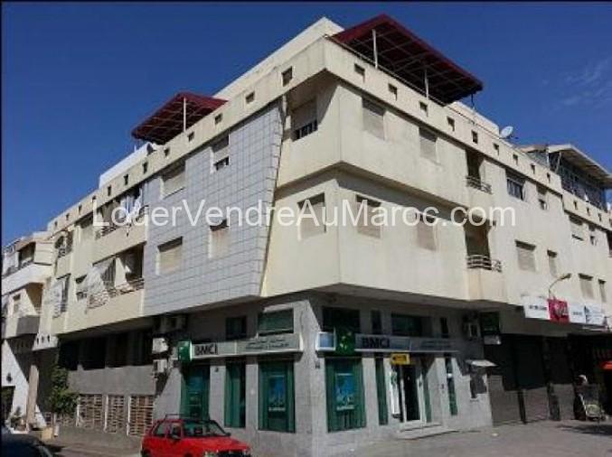 Bureau à vendre à fes maroc vente bureau à fes pas cher